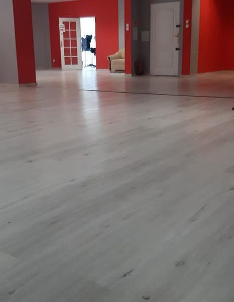 """Świat Dziecka"" 150 m2"